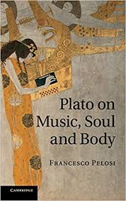 Plato and the Soul