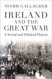 Political History of Ireland