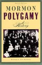 research paper on polygamy The canadian criminal code criminalizes the act of polygamy pursuant to s290, and bigamy (another act which is similar to polygamy) pursuant to s293.