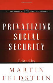 Privatization of Social Security