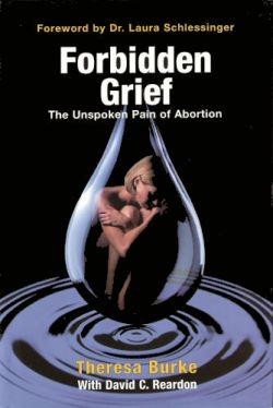 Psychological Perspectives on Abortion