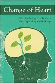 Psychology and Social Change