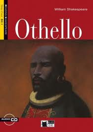 Race in Othello