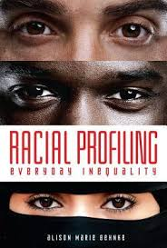 """essay reasons stop use racial profiling Living in a stop and frisk world today around 1,400  stop and frisk is highly subject to racial profiling  """" these are key reasons why new york city is the."""