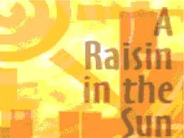 racism in a raisin in the sun essay
