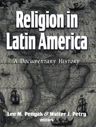 a paper on the role of religion in government It decided 8-1 in favor of the school policy, ruling that the government could  the  state of connecticut took on the role of determining religious truth—which.