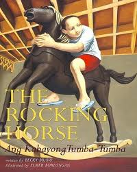 "essay the rocking horse winner Need essay sample on internal conflict in ""the rocking-horse winner"" we will write a cheap essay sample on internal conflict in ""the rocking-horse winner."