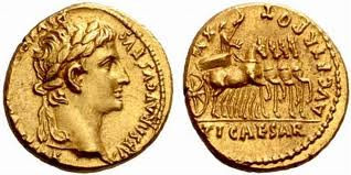 roman republic research paper The achievements of augustus - the transformation of the roman republic into  the roman empire - christina gieseler - essay - history - world history - early.