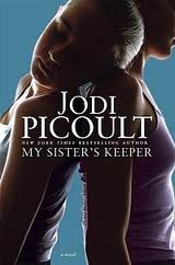 my sister s keeper belonging essays All nonfiction bullying books academic author interviews celebrity interviews college articles college essays educator of the  my sister's keeper by jodi picoult mag  in my sister's keeper.
