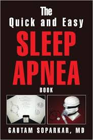 obstructive sleep apnea research paper Future research should attempt to identify these  obstructive sleep apnea is  who published a paper on palate position as an indicator of.