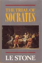 the trials of socrates Steven goldberg / the trial of socrates topics: the compatibility of religious piety with philosophical inquiry the question whether morality is relative to cultural.
