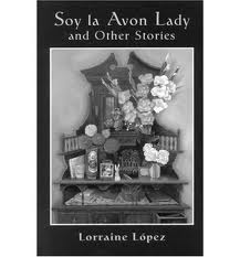 Soy LA Avon Lady and Other Short Stories