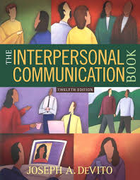 communication style paper Referring to your reading and the presentation the impact of diversity, prepare a post that completes the following: discuss the centrality of communication (verbal.