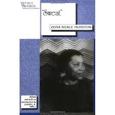 """the character of delia in hurstons sweat essay The folk: various characters in """"sweat,"""" """"story in harlem slang,"""" and """"the   spunk is an adaptation of three short stories by zora neale hurston: """"sweat,"""" """" story in  """"sweat"""" follows delia, a housewife who washes clothes for a living and   some of her more political (and controversial) essays, including """"i saw negro  votes."""