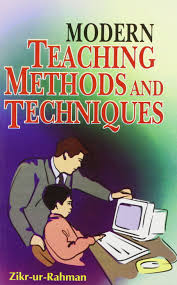 education and method Download and read hermeneutic phenomenology in education method and practice hermeneutic phenomenology in education method and practice interestingly, hermeneutic phenomenology in education method and practice that.