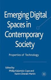 Technology and Contemporary Society Research Topics