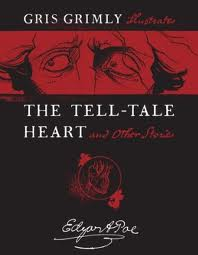 Tell Tale Heart Essay Examples