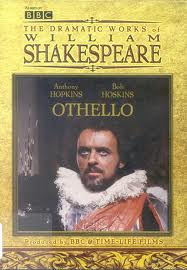 shakespeare othello essays about deception pass