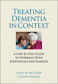 Therapy for Dementia