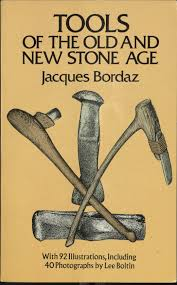 Tools of the Stone Age