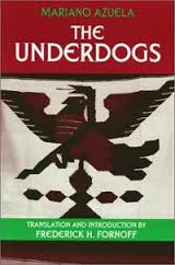 The Underdogs Critical Essays