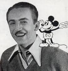 walt disney research paper Read this biographies research paper and over 88,000 other research documents walter elias disney walter elias disney at a time.