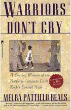 warriors dont cry essay prompts The following links will provide you with some background information on topics that are connected to warriors don't cry, segregation, and discrimination.