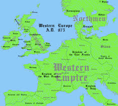 collection east essay europe european history west Continental western europe for continental western european countries significant migration from east to west especially.