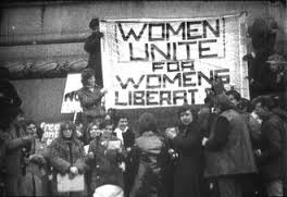 Women Rights Movement