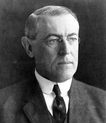 woodrow wilson research paper Wilson, woodrow essay, research paper wilson, woodrow woodrow wilson, 28th president of the united states (1913-21), secured a legislative program of progressive domestic reform, guided his country.