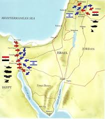 kippur paper research war yom On november 1973, about one month after the cease-fire at the end of the yom kippur war, the arab league decided that the palestine liberation organization (plo) was the sole representative of the palestinian people.