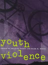 Research paper buy youth violence